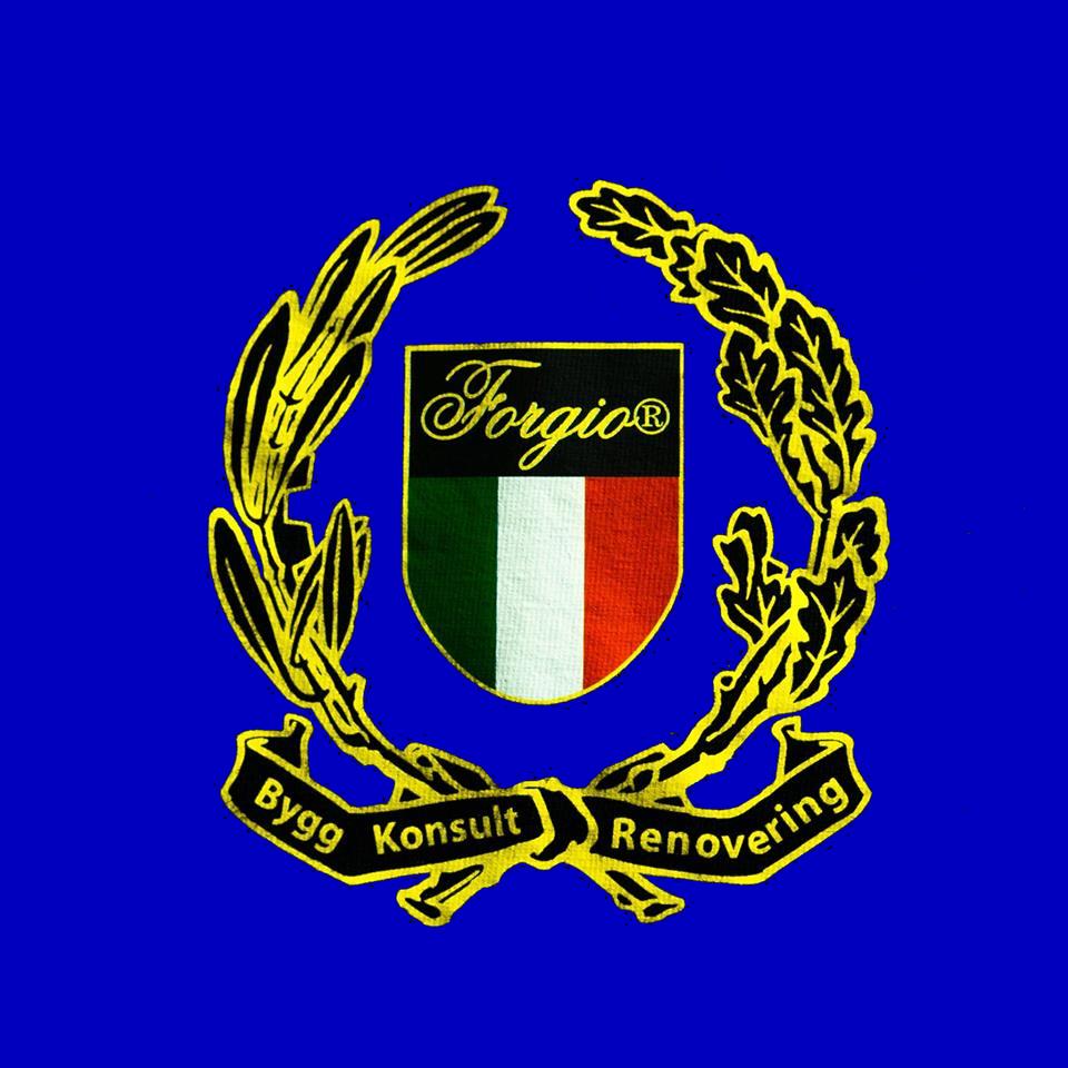Forgio